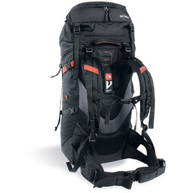 Tatonka Norix 48 Backpack black